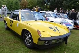 porsche 914 3dtuning of porsche 914 6 coupe 1970 3dtuning com unique on line