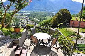 Wohnung Haus Mieten Tessin Haus Mieten Con Ruvigliana Schweiz Ferienwohnungen