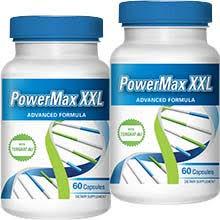 powermax xxl review top male enhancement supplement reviews