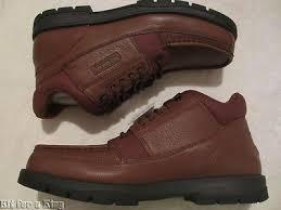 s rockport xcs boots rockport boots size 8 zeppy io