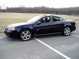2006 pontiac grand prix vin 2g2wp552761243318 autodetective com