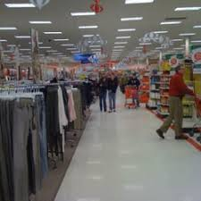 target store layout black friday target stores department stores 5775 sunnybrook dr sioux city
