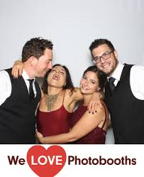 Photo Booth Rental Nj Nj Photo Booth Rentals Photo Booth Rentals In New Jersey