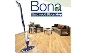 bona hardwood floor spray mop green products green building