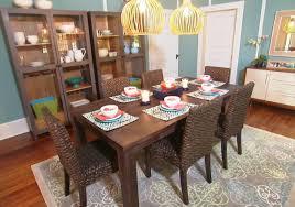 dining startling formal dining room decor ideas cool formal