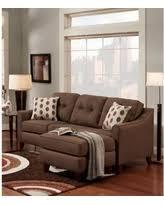 microfiber chaise sofa chaise sofa sales u0026 deals