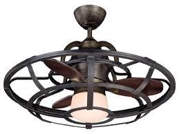 fancy image rustic ceiling fan pulls rustic ceiling fans menards