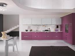 How To Lay Laminate Floor Tiles Tile Floors How To Lay Laminate Flooring In A Kitchen Modern