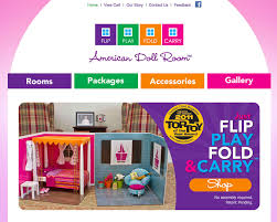Homeview Design Inc by Website Design Portfolio Ct Web Design Web Design Imageworks Llc