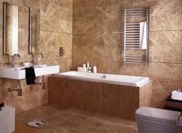 italienische badezimmer inspiration 37 ideen für italienische fliesen im badezimmer