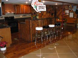 Best Tile For Basement Concrete Floor by Ceramic Tile Basement Floor Best Basement Floor Tiles Over