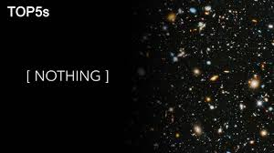 outside space 5 theories predictions on what lies outside the observable