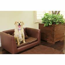 Memory Foam Dog Bed Stuft Memory Foam Dog Bed X Save Dog Beds And Costumes