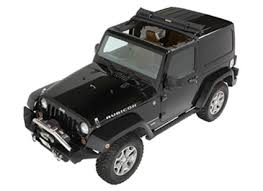 jeep wrangler top bestop leading supplier of jeep tops accessories
