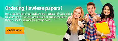 essay service essay writing service is waiting here for you to provide your