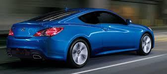 hyundai genesis certified pre owned hyundai certified pre owned arlington tx used hyundai cars
