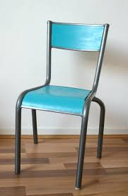 chaise bureau turquoise chaise bureau enfant ikea images of chaises bureau ikea awesome