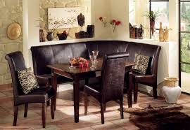 Sears Dining Room Furniture Furniture Cool Lazy Susan Table And Chairs Round Dining From