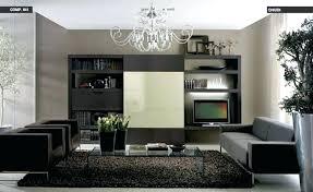 Interior Design App For Windows Pleasing Living Room Minimalist