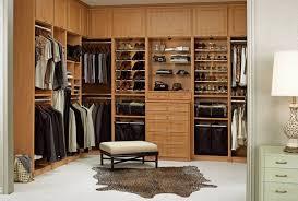 Closet Storage Cabinets Wardrobe Storage Wardrobe Closet Rare U201a Laudable Wardrobe Storage