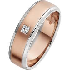engagement ring for men diamond ring diamond set wedding ring for men in 18ct and