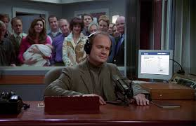 Frasier Meme - post grad problems how joining a frasier meme group on facebook