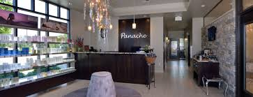 aveda hair salon boise haircut u0026 style manicure pedicure panache