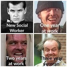 Social Worker Meme - best 25 social work meme ideas on pinterest social work humor