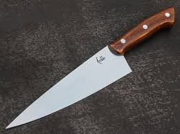 katana kitchen knives 217 best chef knives images on kitchen knives