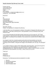attorney recommendation letter sample letter of recommendation