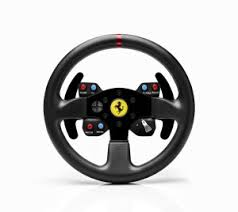 thrustmaster 458 review thrustmaster challenge add on review ps4 racing wheel pro