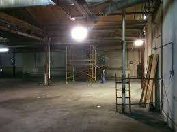 fixtures light 8 foot fluorescent light problems 8 foot