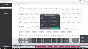 guitar tab pro apk tab pro ultimate guitar website customer review
