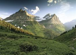 Montana mountains images Montana history geography state united states jpg