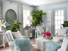 Hgtv Dining Room Designs by Home Design 87 Marvellous Dining Room Decorating Ideas Moderns