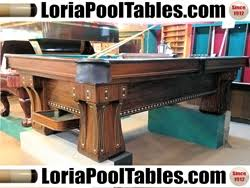 Minnesota Fats Pool Table Pre Owned Pool Table Sale Immediate Delivery U0026 Set Up Loria Awards