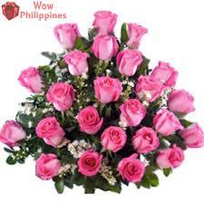 dozen of roses two dozen roses wowphilippines