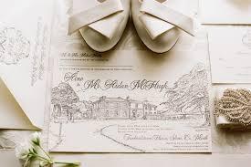 Order Wedding Invitations Ask The Experts U2013 When Should I Order My Wedding Invitations