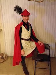 Halloween Costumes Prince Prince Phillip Halloween Costume Creations Prince