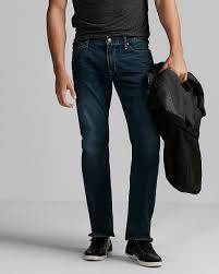 Comfortable Mens Jeans Stretch Denim Jeans Starting At 34 95 Stretch Jeans