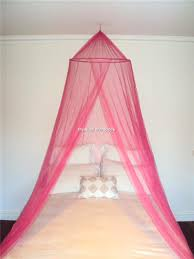 Pink Canopy Bed Best 25 Princess Beds Ideas On Pinterest Castle Bed Entrancing