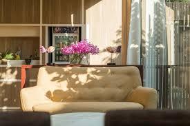 volve hotel bangkok new design hotel in sukhumvit thonglor