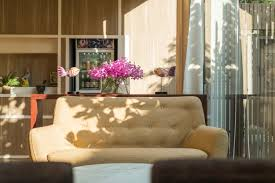 Interior Design For Home Lobby Volve Hotel Bangkok New Design Hotel In Sukhumvit Thonglor