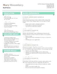 resume templates for word mac resume template word mac resume template template for word mac by