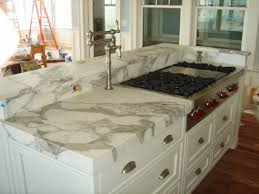 Bathroom Vanity Counters Forever Marble U0026 Granite Service Area Bathroom Granite Vanity