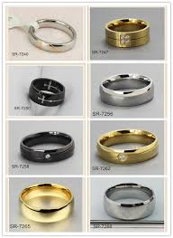Steel Wedding Rings by Alibaba Website Online Wholesale Endless Love Stainless Steel