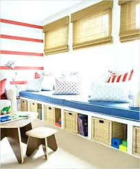 rangements chambre enfants rangements chambre enfants chambre rangement idee rangement pour