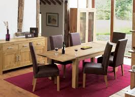 dining room modern dining room interior design feature