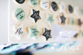 twinkle twinkle cake topper twinkle twinkle party supplies lifes celebration