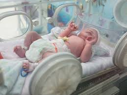 What Is Considered A Full Bathroom by What You Should Know If You Give Birth To A Preterm Baby
